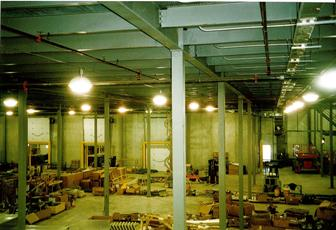 The Storage Place Grand Island Ne